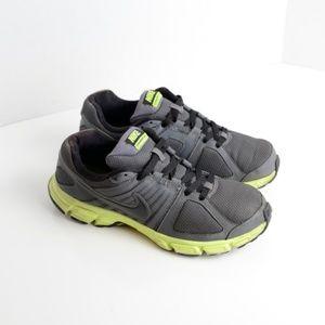 9a9c778438e3 Nike Shoes - Nike Men s Downshifter 5 Running Shoe ...